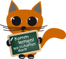 Horsti_kommlernen